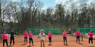 Deutener-Tennis-Schnuppertag