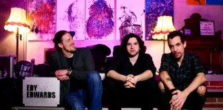 EdyEdwards-Trio