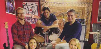 HitShot-Band