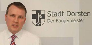 Ostergruß 2021 tobias Stockhoff