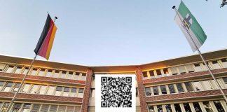 Rathaus-Dorsten-digital