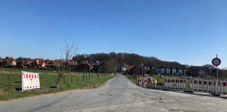 Strassenbau-Lembeck