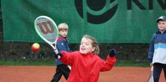 Tennis-TC-Deuten-für-Kinder