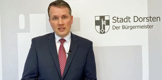 Tobias-Stockhoff-zum-Ramadan-