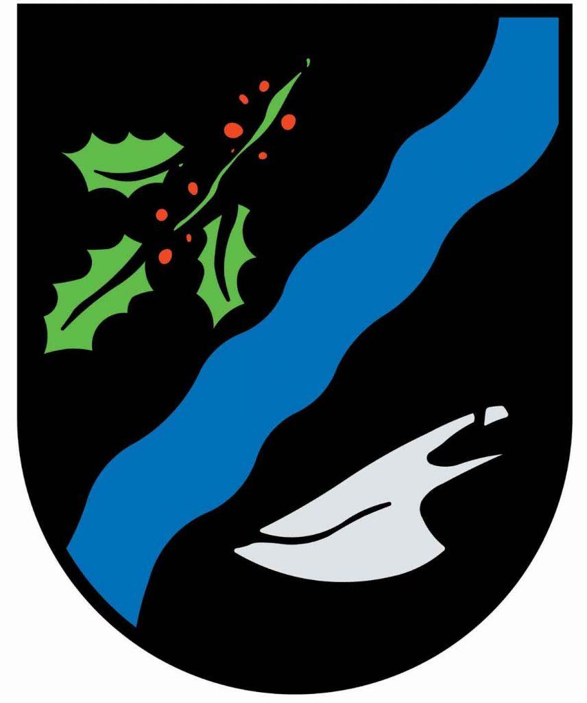 Wappen-Altendorf-Ulfkotte