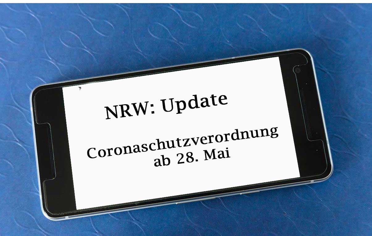 Corona-Update-NRW-Kreis-Recklinghausen