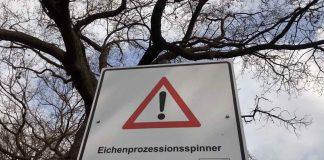 EPS-Dorsten