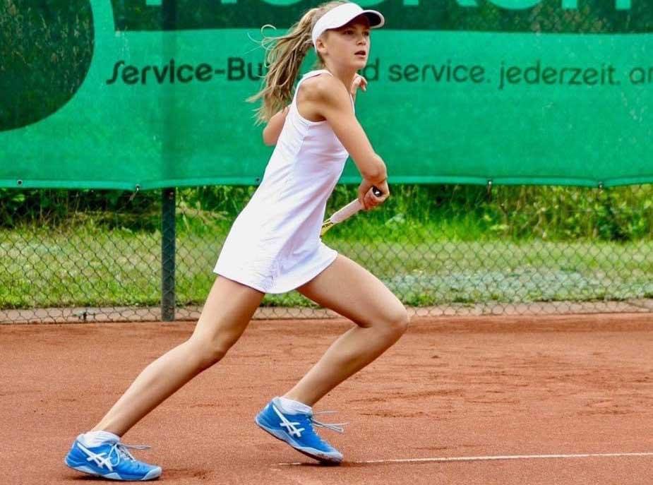 Eva-Bennemann-TC-Deuten