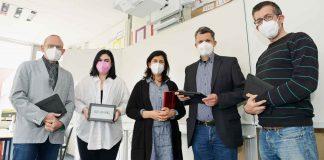 GSW-Lehrerausbildung-Digitalisierung