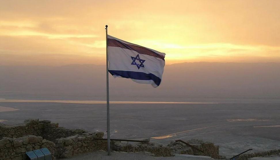 Israel Konflikt Stellungnahme Caritas Wesel