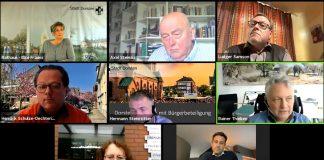 Tisa Brunnen Dorsten Online Diskussion Dorsten