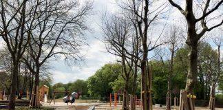 Wir-machen-Mitte-Spielplatz-Maria-Lindenhof-Dorsten
