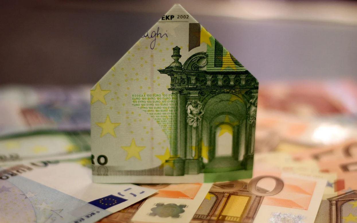 Zinsgeschäfte Stadt Dorsten