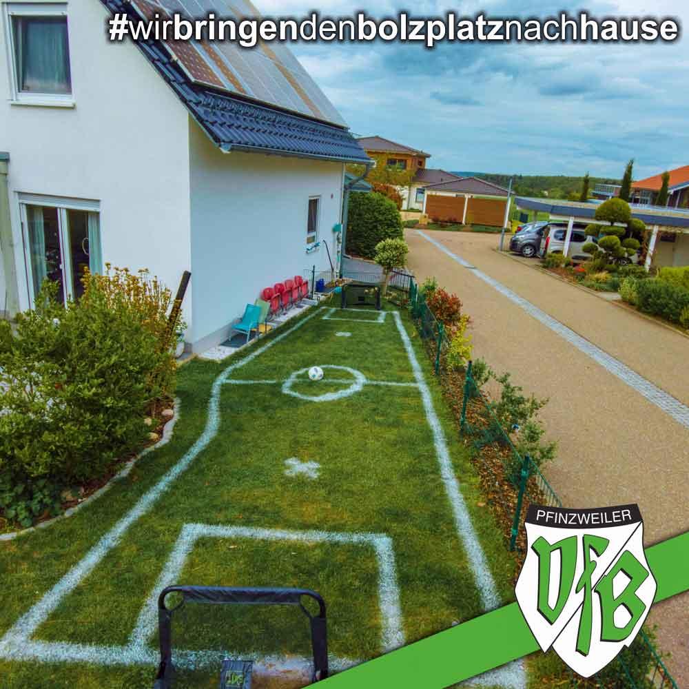 Aktion-Heimspiel-Bolzplatz-Dorsten