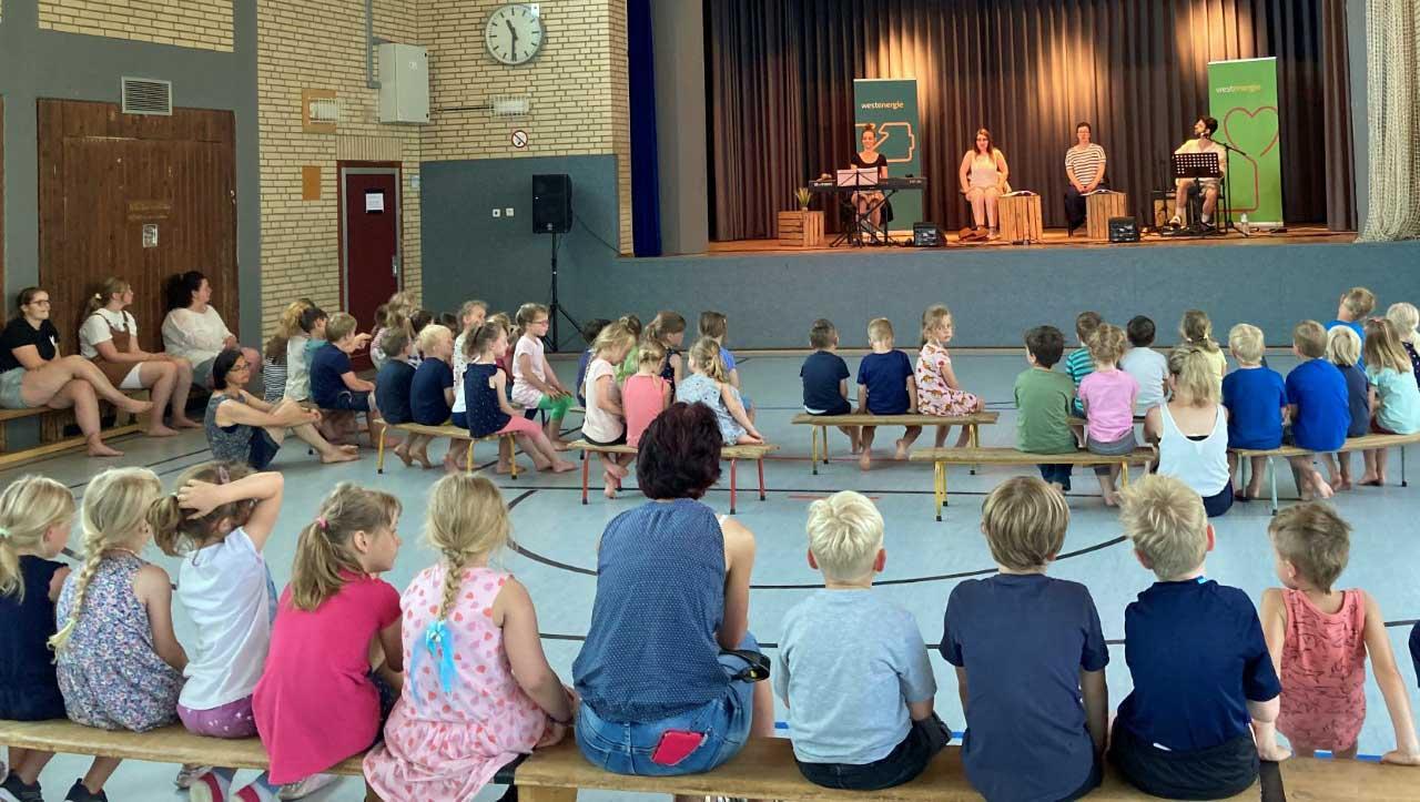 Kindertheater-mobil-Dorsten