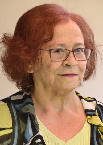 Rotraud-Meyer