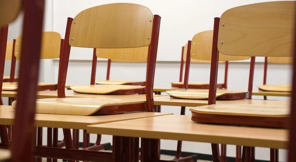 Schulanmeldungen Dorsten 2021