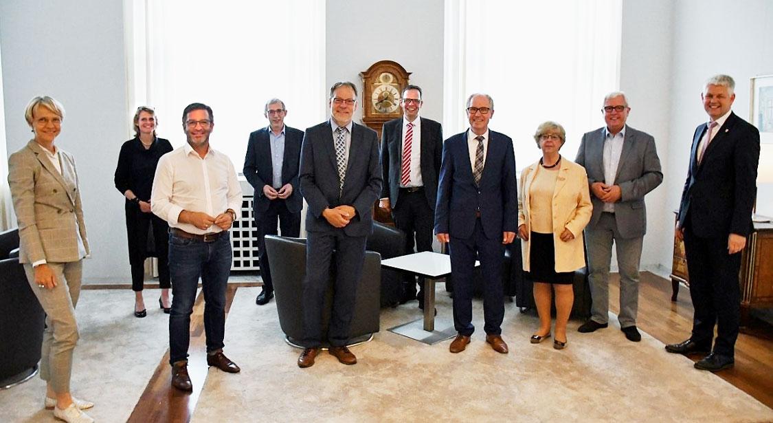 Vorstand-Westfalen-eV-Andreas-Grotendorst-Raesfeld