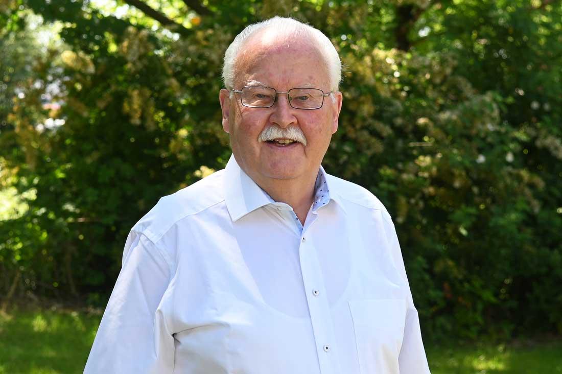 Werner-Machatschke