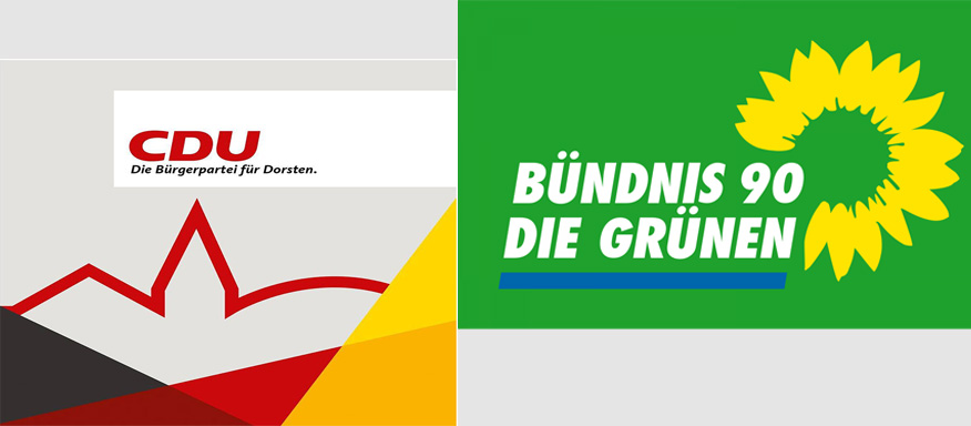 Dorsten-Grüne-und-CDU