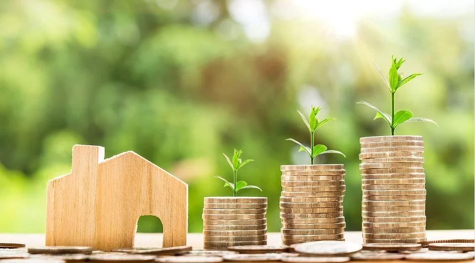 Immobilienpreise Dorsten