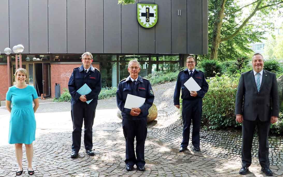 Neue-Leitung-Feuerwehr-kreis-Recklinghausen