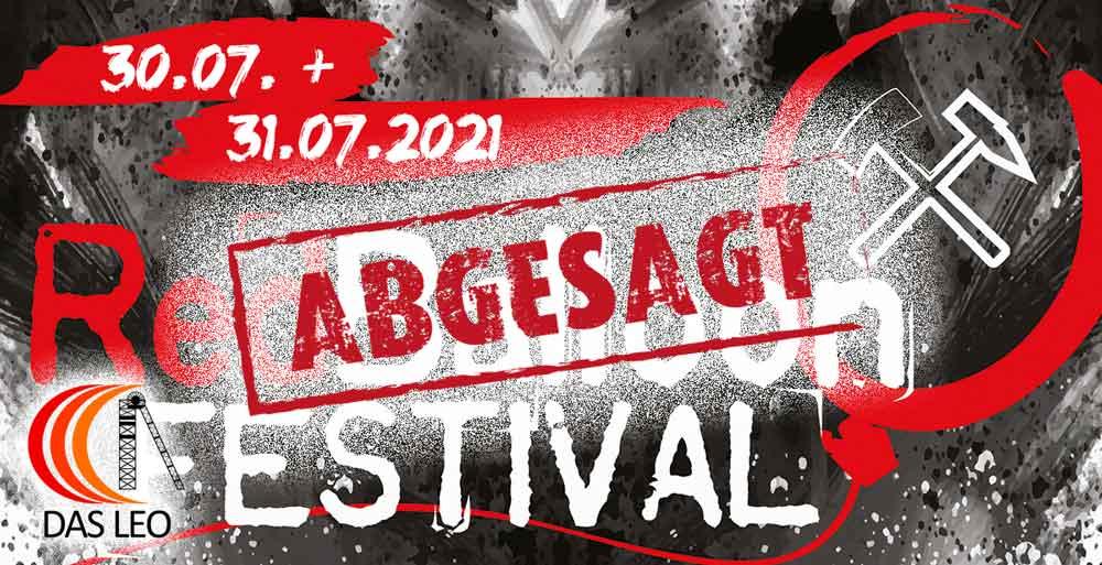 redballon-festival-abgesagt