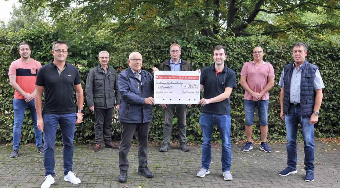 Holsterhausen-Hilfe-für-Flutopfer