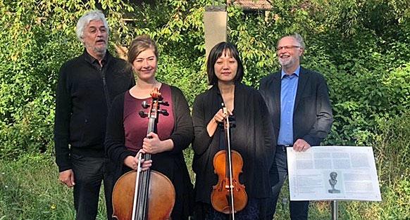 Kastulus-Wolf-bei-Kunst-und-Musik-Stadtsfeld