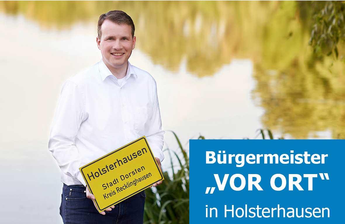 Stockhoff-vor-Ort-Holsterhausen