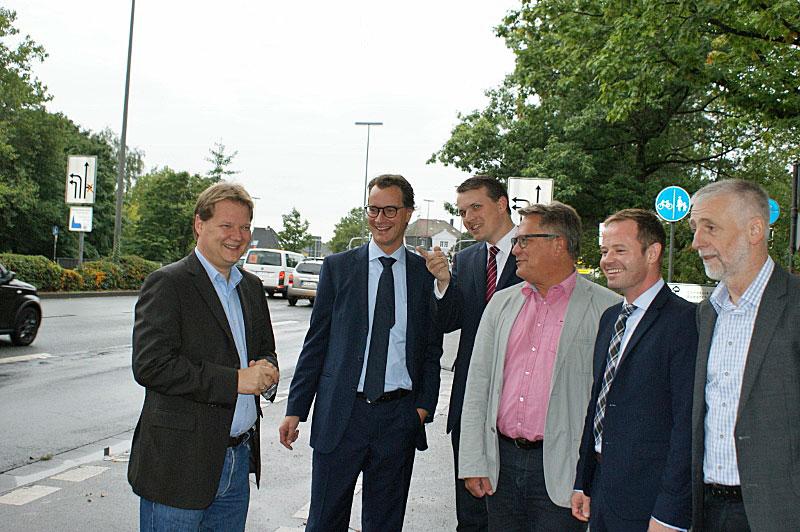 Hendrik-Wuest-in-Dorsten-mit-Tobias-Stockhoff