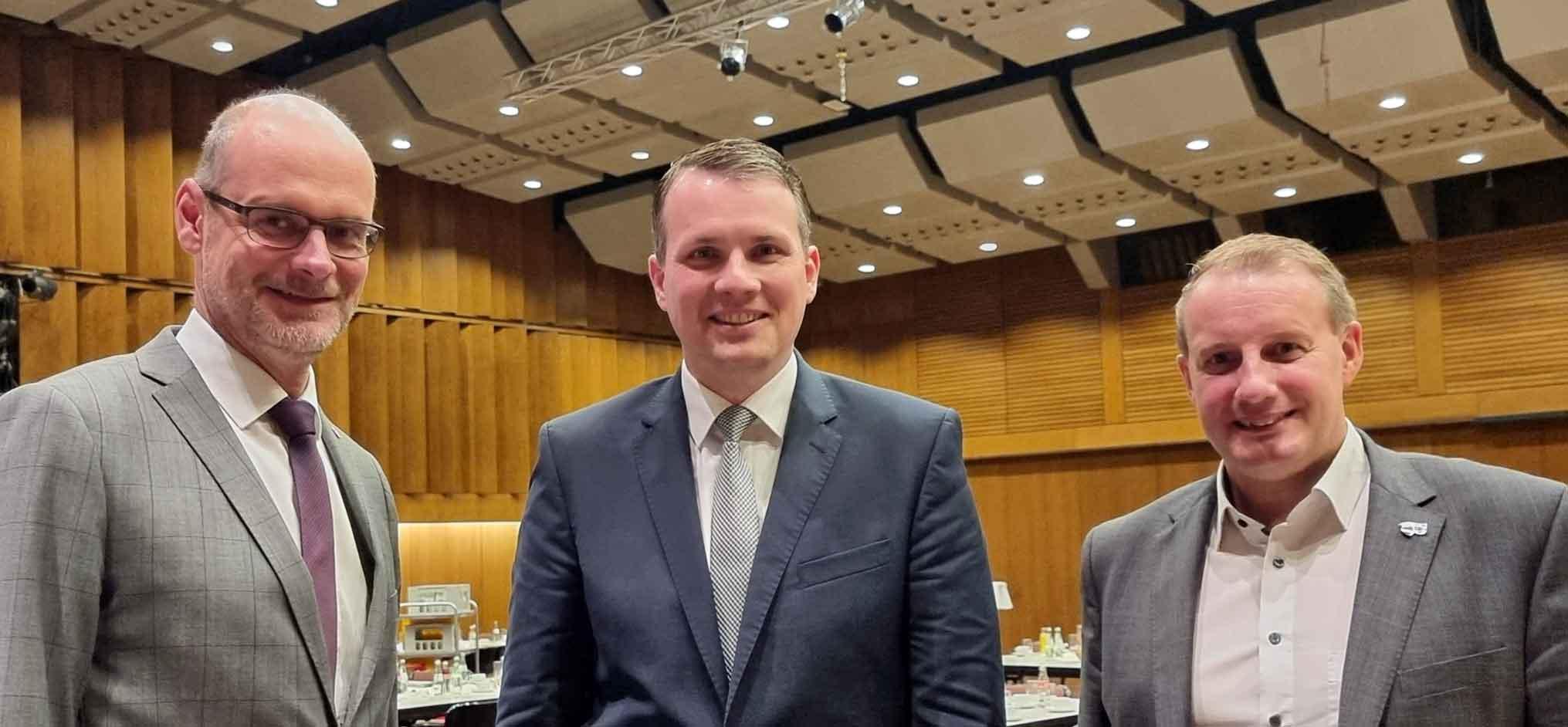 Münster-AG-Vorsitzender-Stockhoff-Borken