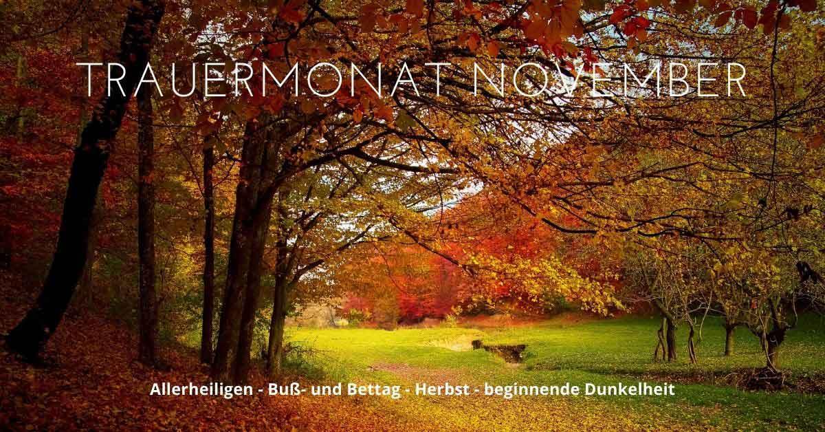 Titelbild-Trauerseite-November