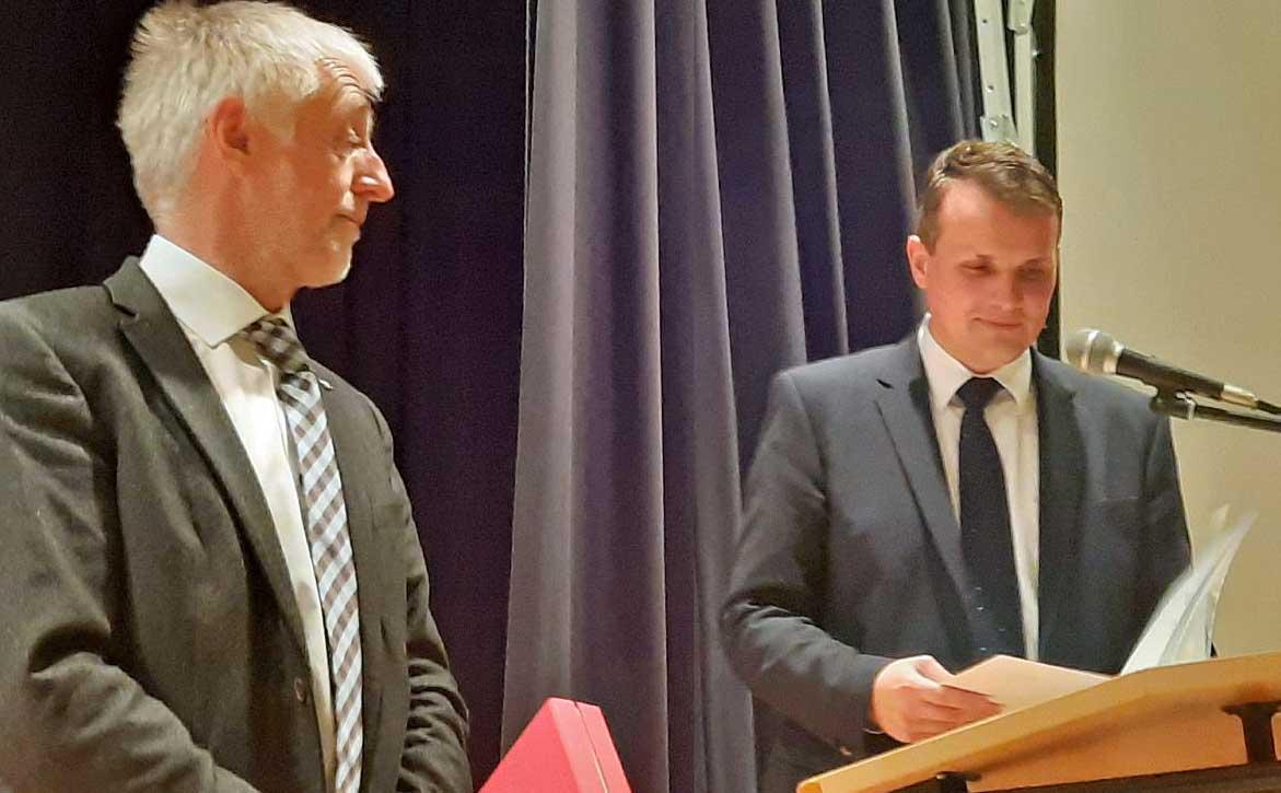 Tobias-Stockhoff-und-Abschied-von-Große-Ruiken